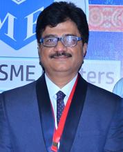 Photo of Mr. ASK Sharma