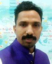 Photo of Mr. Amit tyagi