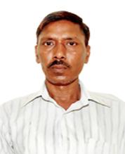 Photo of Mr. Ashok Kumar