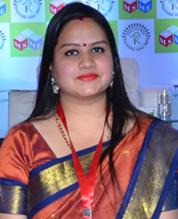 Photo of Neelam Bachheti