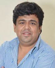 Photo of Mr. Rahul Bhalla