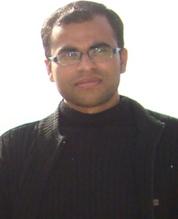 Photo of Mr. Ramesh Kumar