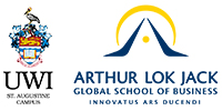 ARTHUR LOCK