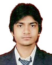 Photo of Kuldeep Kumar