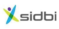 Sidbi